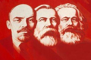 Tập tin:Marxism.jpg