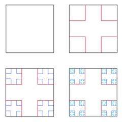 Tập tin:Squarecross.jpg