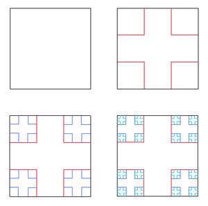 Squarecross.jpg