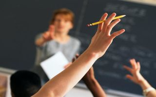 Tập tin:Teacher-student-views.jpg