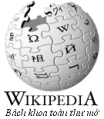 Wiki-vi-.png