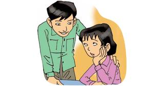 Tập tin:Phuong-phap-ky-luat-tich-cuc-c1.3-1.png
