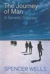 Tập tin:The Journey of Man- A Genetic Odyssey.jpg