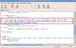 Tập tin:Footer PHP Nuke.jpg