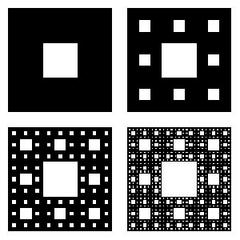 Tập tin:Sierpinski-carpet.jpg