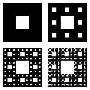 Sierpinski-carpet.jpg