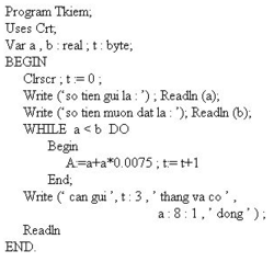 Tập tin:Program Tkiem.png