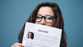 Tập tin:Viet-resume.jpg