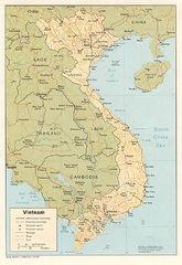 Tập tin:Vietnam map.jpg