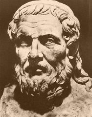 Tập tin:Apollonius-of-Perga.jpg