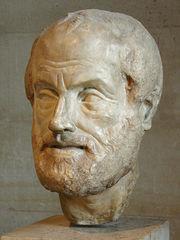 Tập tin:Aristoteles Louvre.jpg