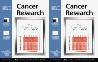 Tập tin:Cancer-research.png