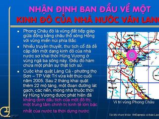 Tập tin:Co-hay-chang-do-thi-co-dai-Viet-Nam6.jpg