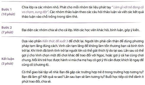 Phuong-phap-ky-luat-tich-cuc-c4.3-4.jpg