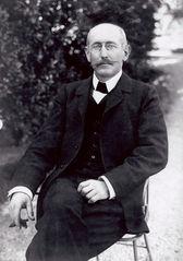 Tập tin:Dreyfus.jpg