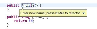 Tập tin:Eclipse-Rename context menu.png
