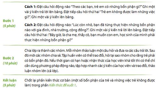 Phuong-phap-ky-luat-tich-cuc-c3.1-6.png