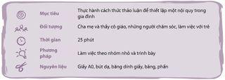 Tập tin:Phuong-phap-ky-luat-tich-cuc-c4.2-6.jpg