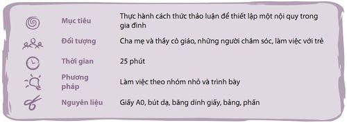 Phuong-phap-ky-luat-tich-cuc-c4.2-6.jpg