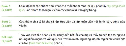 Phuong-phap-ky-luat-tich-cuc-c6.4-7.png