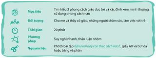 Tập tin:Phuong-phap-ky-luat-tich-cuc-c1.1-9.png