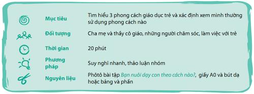 Phuong-phap-ky-luat-tich-cuc-c1.1-9.png