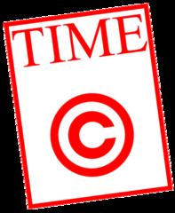Tập tin:Timemagazineicon.png