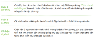 Tập tin:Phuong-phap-ky-luat-tich-cuc-c6.1-4.png