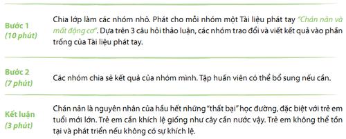 Phuong-phap-ky-luat-tich-cuc-c6.1-4.png