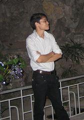 Tập tin:Nam-Hy-Hoang-Phong.jpg