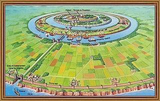 Tập tin:Thanh-pho-Atlantis-theo-Plato.jpg
