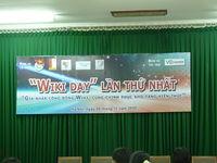 Wiki Day 08112008.jpg