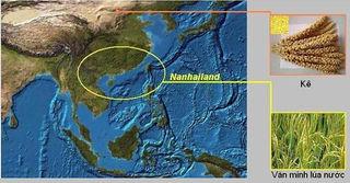 Tập tin:Nanhailand-va-van-minh-lua-nuoc.jpg
