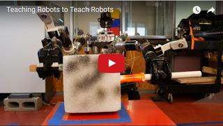 Tập tin:Robot-da-co-the-day-nhau-nhung-ky-nang-moi.png