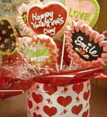 Tập tin:Valentines Candy.jpg