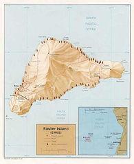 Tập tin:Vi-tri-cac-tuong-Moai-tren-dao-Phuc-sinh.jpg