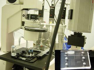 Tập tin:Microreactor.jpg