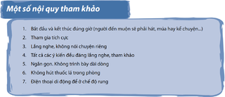 Tập tin:Mo-dau-khoa-tap-huan-xay-dung-noi-quy-lop-hoc-tham-khao.png