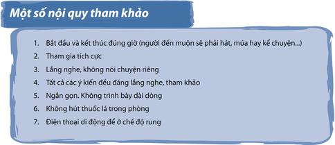 Mo-dau-khoa-tap-huan-xay-dung-noi-quy-lop-hoc-tham-khao.png