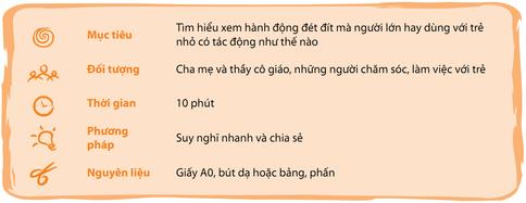 Thao-luan-ve-det-dit.png