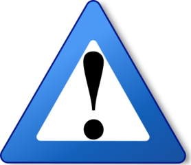Tập tin:Ambox warning blue.png