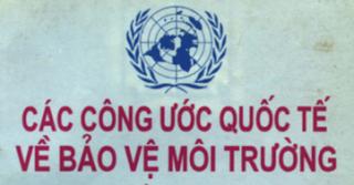 Tập tin:Cong-uoc-quoc-te-la-gi-viet-nam-da-tham-gia-nhung-cong-uoc-nao-ve-bao-ve-moi-truong.png