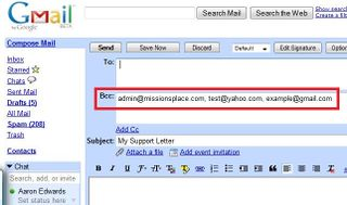 Tập tin:Su-dung-bcc-trong-email.jpg
