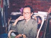 Trinh Cong Son.JPG