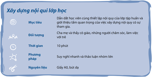 Mo-dau-khoa-tap-huan-xay-dung-noi-quy-lop-hoc.png