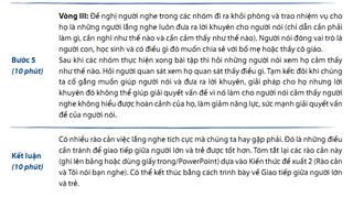 Tập tin:Phuong-phap-ky-luat-tich-cuc-c5.2-6.png