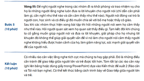Phuong-phap-ky-luat-tich-cuc-c5.2-6.png