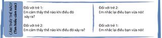 Tập tin:Phuong-phap-ky-luat-tich-cuc-c5.4-4.png