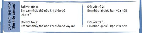 Phuong-phap-ky-luat-tich-cuc-c5.4-4.png