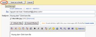 Tập tin:Buoc-6Sau-khi-soan-thao-xong-click-Send-de-gui-email.png